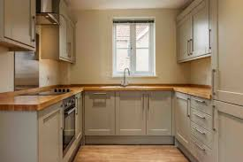 spray paint kitchen cabinets hertfordshire spray paint kitchen cabinets cost in 2021 checkatrade