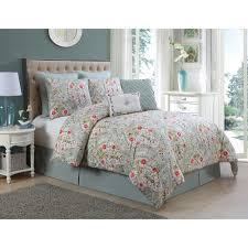 bedroom bed comforter sets tahari quilt set macys bedding