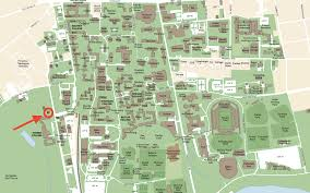 Princeton Housing Floor Plans by The Pink House Possibly The Best Little Known U0026 Almost Secret