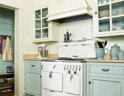 How To Paint Kitchen Cabinets Bob Vila - Paint on kitchen cabinets