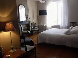 chambre d hote strasbourg pas cher chambre pas cher luxe stock retour au d but chambre d hote