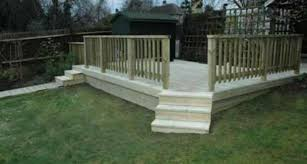 Garden Decking Ideas Uk 19 Surprisingly Garden Decking Ideas Uk Lentine Marine 47357