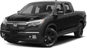 pre owned lexus winnipeg find cars for sale in winnipeg mb