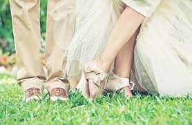 wedding shoes for grass shoes posts weddingbee