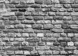 white brick wallpaper download free awesome high resolution