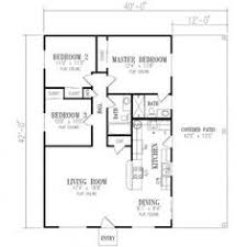 Design Home Plans Home Layout Plans Free Small Floor Plan Design Software For Log