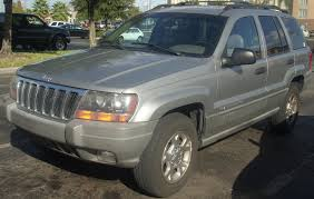 silver jeep grand cherokee perfect silver jeep cherokee style bernspark