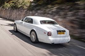 phantom car 2015 rolls royce phantom car pictures images u2013 gaddidekho com
