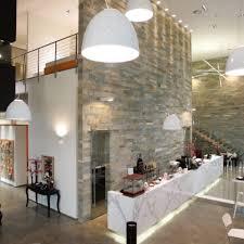 arredamenti calabria negozi arredamento taranto arredamento negozio with negozi