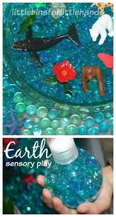68 best earth day science and activities for kids images on