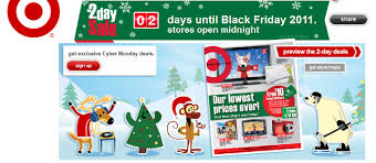 target open on black friday skip the lines 13 black friday sales you can snag on the web
