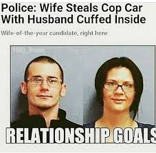 Relationship Goals Meme - relationship goals jpegy what the internet was meant for