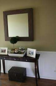 dark brown paint colors designers u0027 favorite brands colors