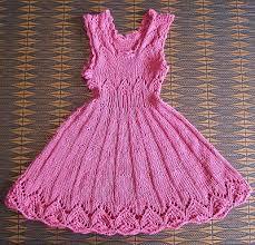pink knitting pattern free knitting patterns