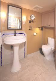bathroom exhaust fan bathroom exhaust fan why