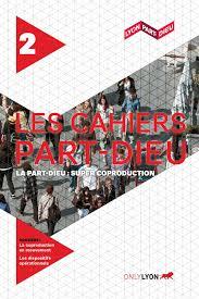 Calaméo  Cahiers Du Projet LPD N°2 VF