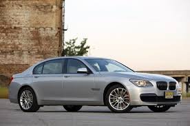 2011 bmw 328i standard features attractive 2011 bmw 328i standard features 9 01 2011 bmw 740li