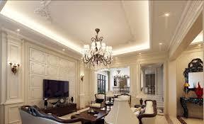 villa design stunning villa interior design ideas images decorating design