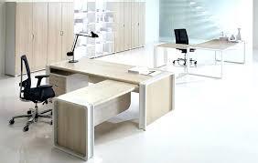 materiel de bureau professionnel mobilier de bureau pas cher meubles bureau pas cher meubles bureau