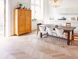 How To Remove Scuff Marks From Laminate Flooring How To Fix Up Scratches And Marks On Indoor Floorboards
