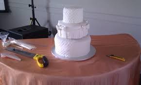 cake boss bridezilla groovy craft denise foxall less talk more make page 10