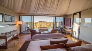Voyages Desert Gardens Hotel Ayers Rock by Longitude 131 Uluru A Kuoni Hotel In Uluru U0026 Northern Territory