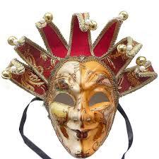 wall masks decorative wall masks venetian walls decor