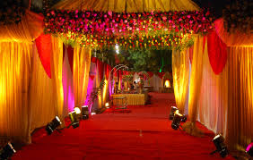 unique2017 latest wedding decoration ideas 13 u2013 interior