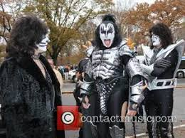 Paul Stanley Halloween Costume Paul Stanley Pictures Photo Gallery Contactmusic