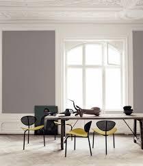 moderne stühle esszimmer 20 ideen für esszimmer möbel tisch und stühle kombinieren