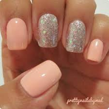 1593 best nail art images on pinterest make up pretty nails