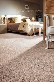 bedroom carpeting bedroom carpeting ideas home design plan