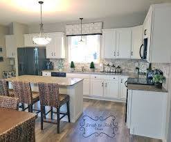 antique white finish kitchen cabinets antique white kitchen cabinets general finishes design center
