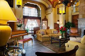 home design center coral gables conference center hospitality design of biltmore hotel coral