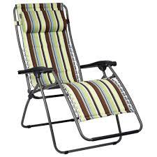 chaise longue leclerc unique chaise longue leclerc l idée d un porte manteau