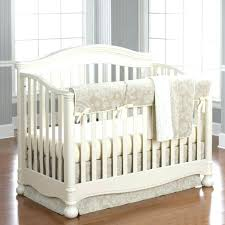 nursery decorating ideas neutral baby bedding neutral baby nursery