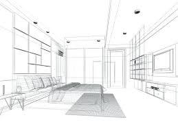 logiciel chambre 3d conception chambre conception de croquis de chambre a