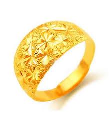 rings online gold images Ring for men mens rings online buy mens rings online buy jpg