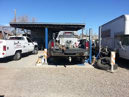 auto to manual swap dodge diesel diesel truck resource forums