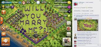 from clash of clans to hay day the secrets of supercell u0027s success