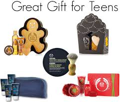 great gifts 5 great gifts for and a shop giveaway coupon search