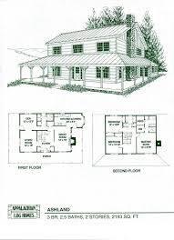 two story log cabin house plans inspirational 19 best luxury house