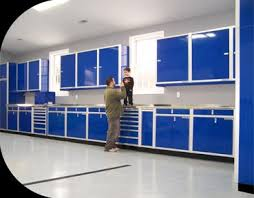 Garage And Shop Plans Click Now For Details Aluminum Garage And Shop Storage Cabinets