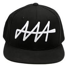architect signature audio architect apparel signature snapback cap men from audio