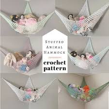 best 25 stuffed animal hammock ideas on pinterest toy hammock