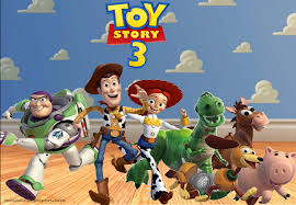 toy story 3 wallpaper abfrozen deviantart