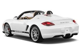 2013 porsche boxster horsepower 2012 porsche boxster reviews and rating motor trend