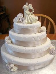 wedding cake estimate wedding cake estimate form cake order form template pin free