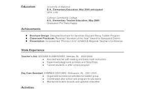 college student resume exles little experience synonym experience synonym resume therpgmovie