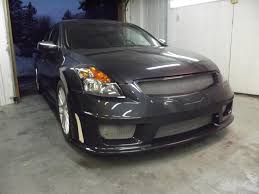 nissan altima 2005 code p1273 09 altima custom body kit for sale nissan forums nissan forum